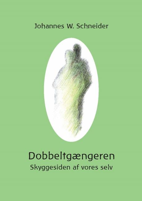 Forsidebillede_Dobbeltgngeren_til_arche.dk_458x650.jpg